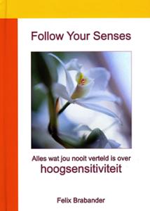 follow-your-senses